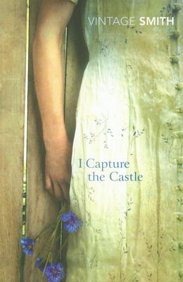 i capture the castle2