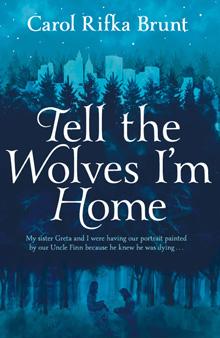 tell-the-wolves-im-home-978144721853101
