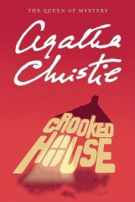 Crooked-House-Christie-Agatha-9780062073532