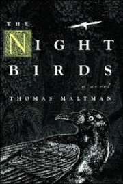 thenightbirds-thomasmaltman