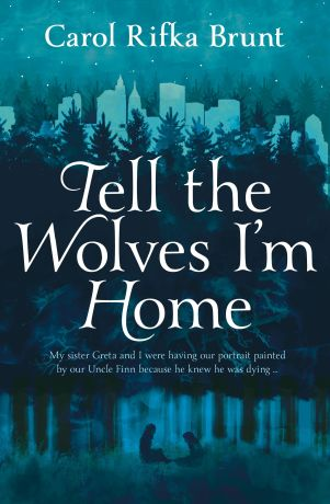 tell_the_wolves_home