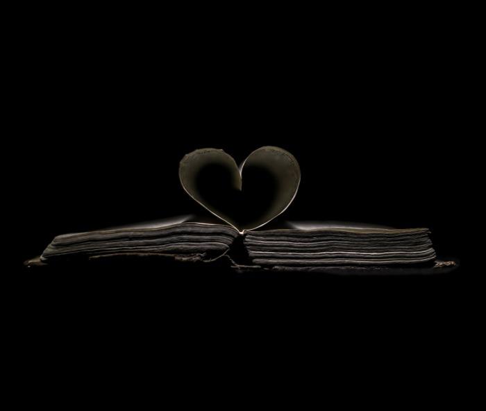 heart-623530_1920