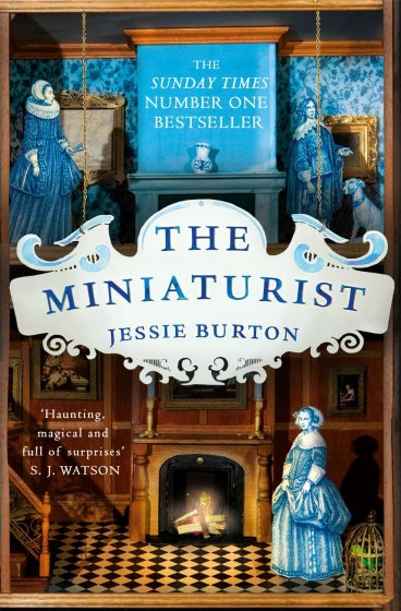 The-Miniaturist-Cover