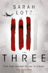 the-three